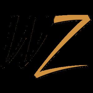 WebberZone