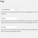 Knowledgebase v1.2.0